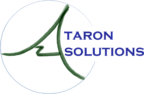ZeClinics alliance Taron Solutions Japanese Company