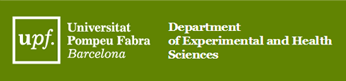UPF Experimental and Health Sciences