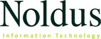 Noldus Technology Holland