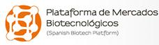 Plataforma de Mercados Tecnológicos