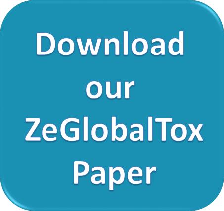 ZeGlobalTox ZeClinics