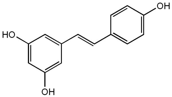 ZeClinics Resveratrol