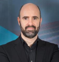 Ignasi Sahun ZeClinics