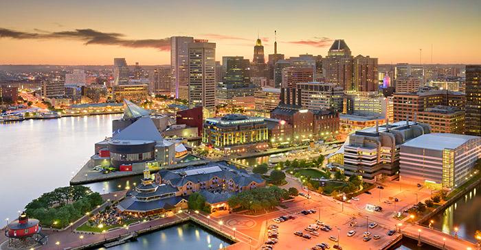 Baltimore ZeClinics SOT