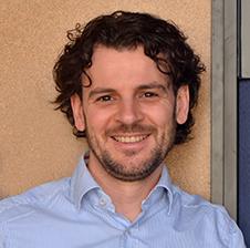 Miguel Ezcurra ZeClinics