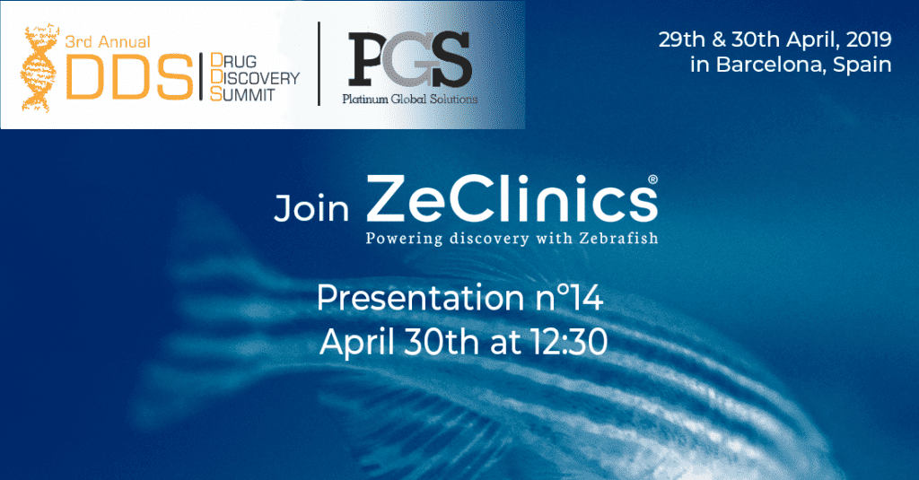 ZeClinics DDS
