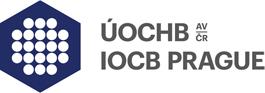 logo-uochb-iocb-prague