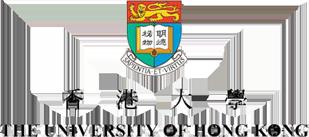 logo-universidad-de-hong-kong