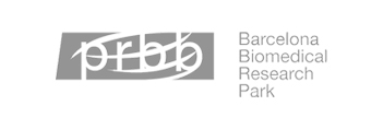 partners-alliances-barcelona-biomedical-research-park