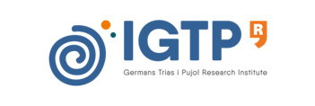 partners-alliances-igtp