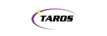 partners-alliances-taros
