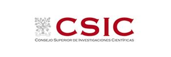 partners-csic