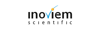 partners-inoviem_scientific