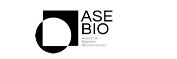 partners-membership-ase-bio