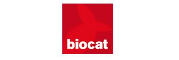 partners-membership-biocat