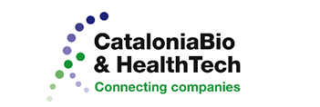 partners-membership-cataloniabio