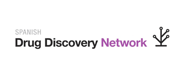 partners-membership-drug-discovery-network