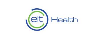 partners-membership-eit-health
