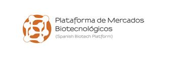 partners-membership-plataforma-de-mercados-biotecnologicos