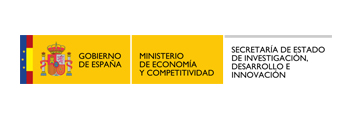 partners-mineco