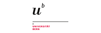 partners-universitat-bern
