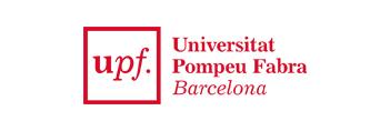 partners-upf