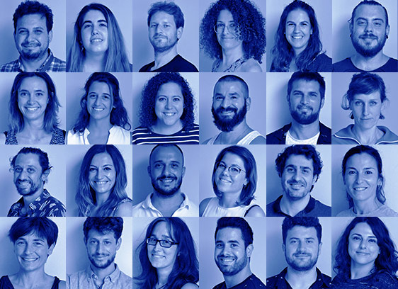 value-proposal-our-team