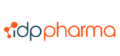 IDP PHARMA Logo