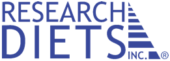 Research Diets Logo