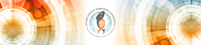 International Zebrafish Conference