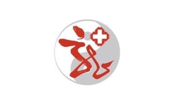 Longhua-Hospital_logo-1