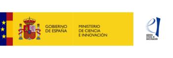 ministerio ciencia e innovacion_gobierno de españa