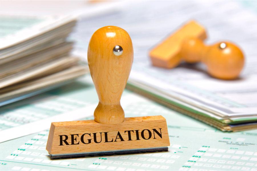 regulatory_status_of_zebrafish