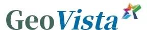GeoVista-logo-partner